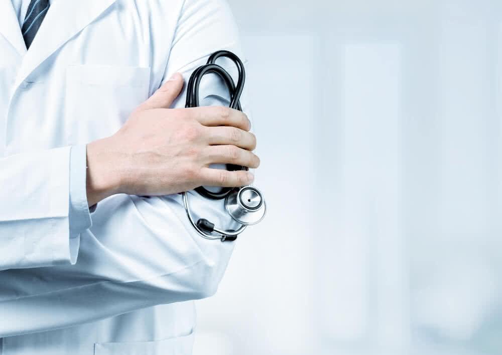 Lekarz jako assistance medyczny przy wyjeździe za granicę