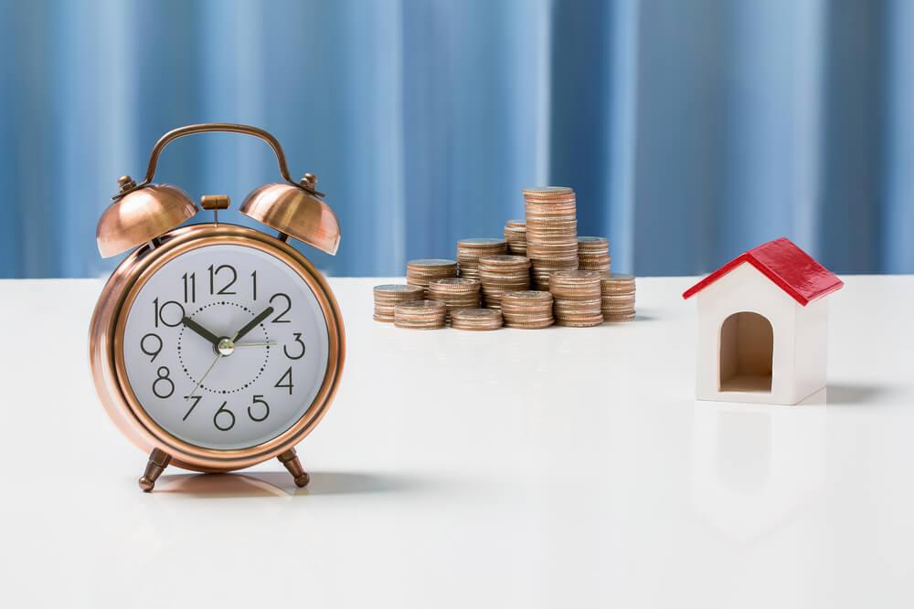 Wartość rynkowa nieruchomości