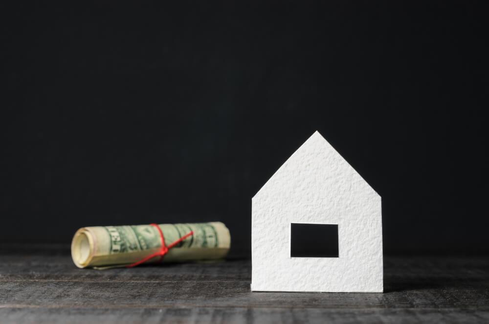 Opłaty związane z kredytem hiotecznym