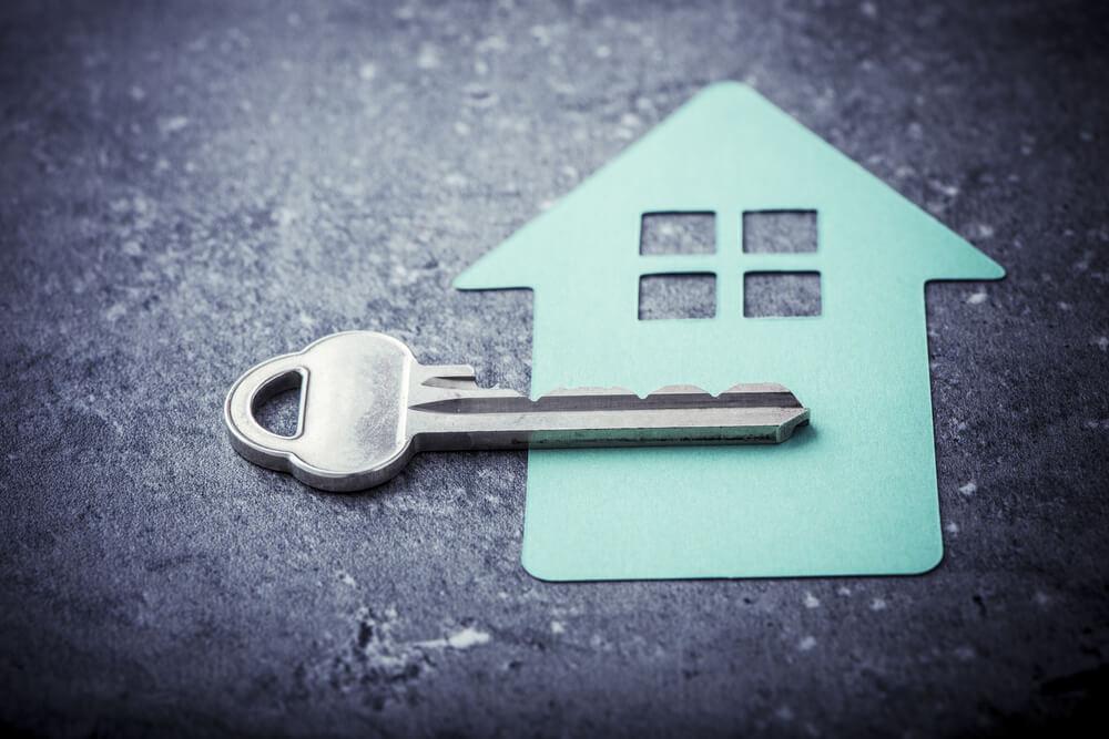 Okres spłaty kredytu można wydłużyć