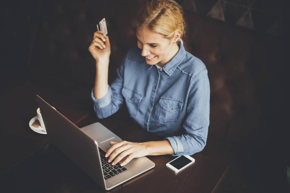 Kredyt hipoteczny można również zawrzeć przez internet