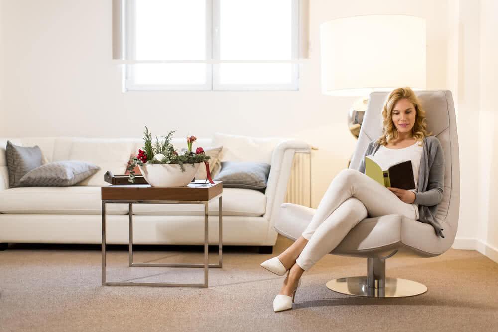 Jakie są szanse na stałe oprocentowanie kredytu hipotecznego w przyszłości?