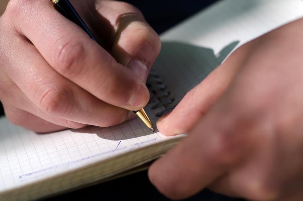 Nowe przepisy o kredycie hipotecznym budzą wątpliwości