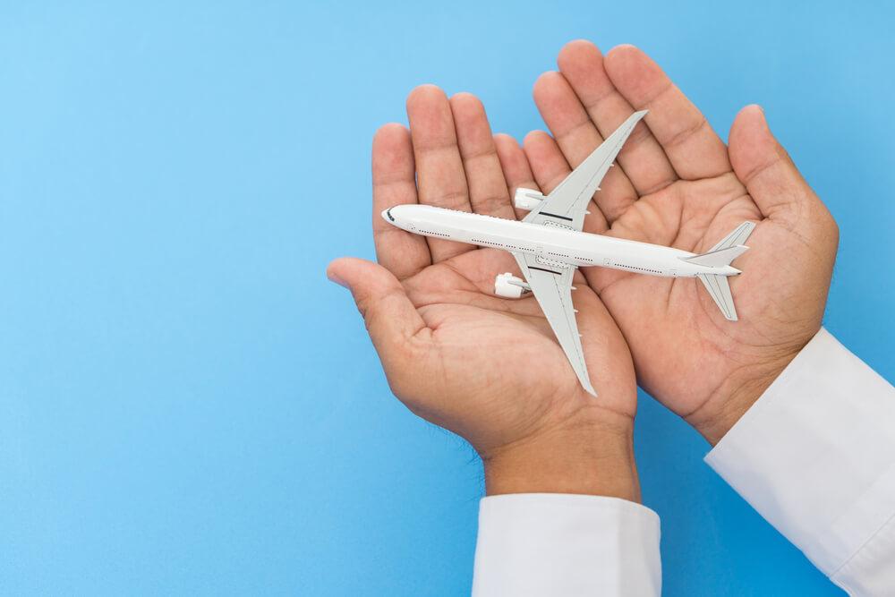 Które ubezpieczenie turystyczne będzie najlepsze dla cudzoziemców