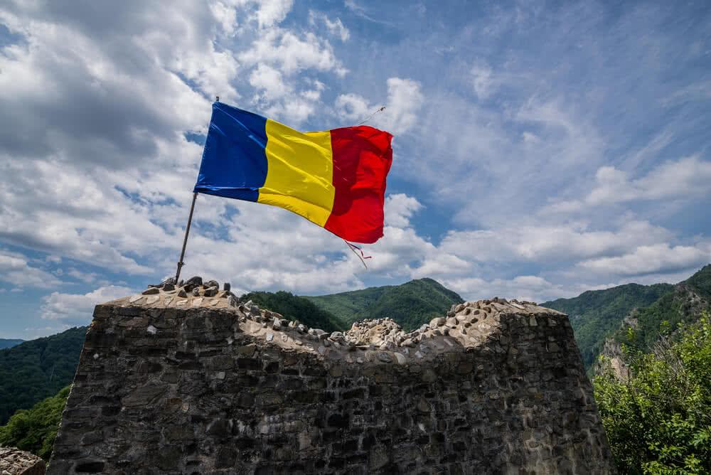 Wyjazd do Rumunii nie może się udać bez ubezpieczenia turystycznego