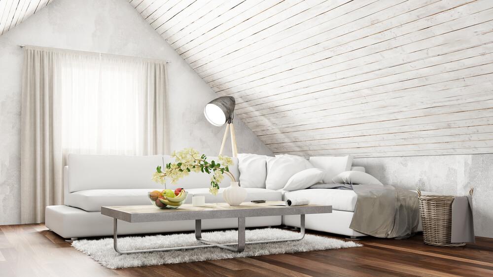 Przedmioty w mieszkaniu podlegające ubezpieczeniu majątkowemu