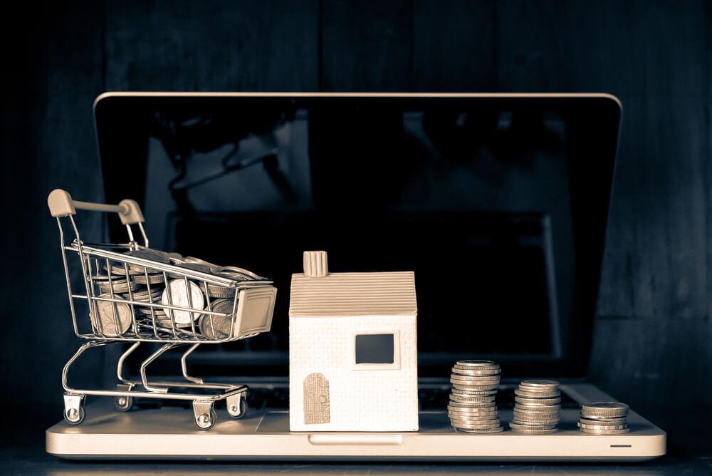 Kredyt firmowy na zakup nieruchomości