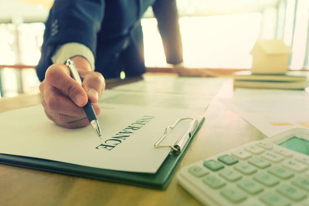 Umowa zawierająca niedozwolone klauzule