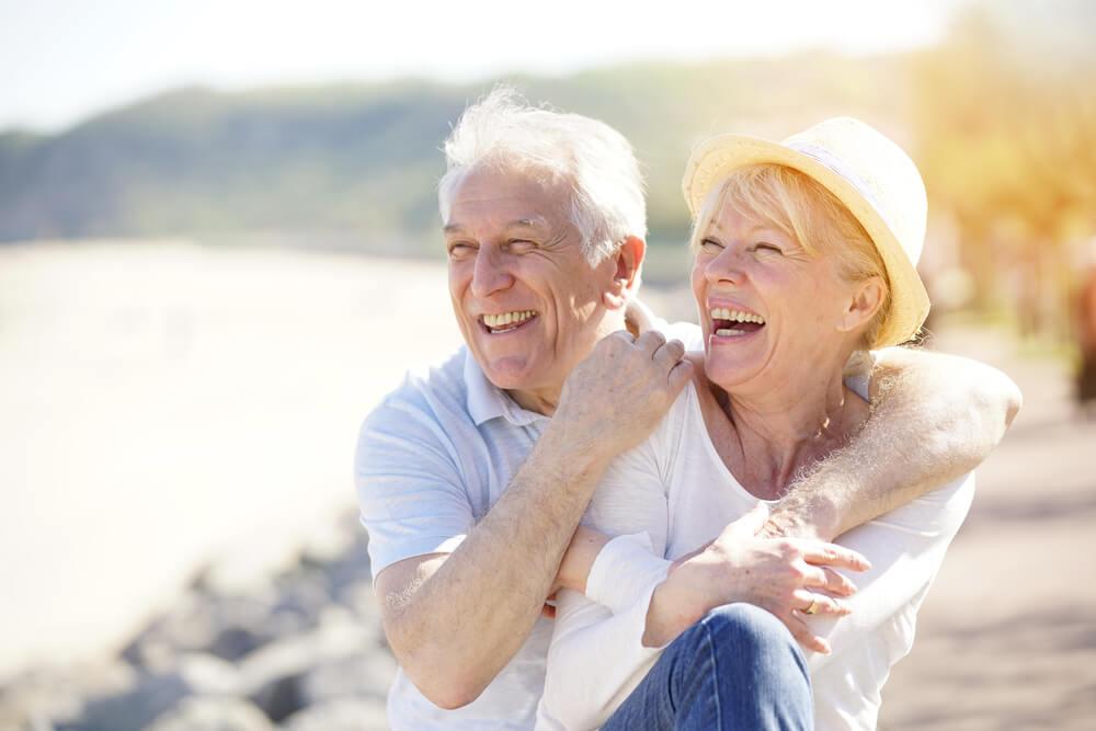 Ubezpieczenie na życie dla seniorów