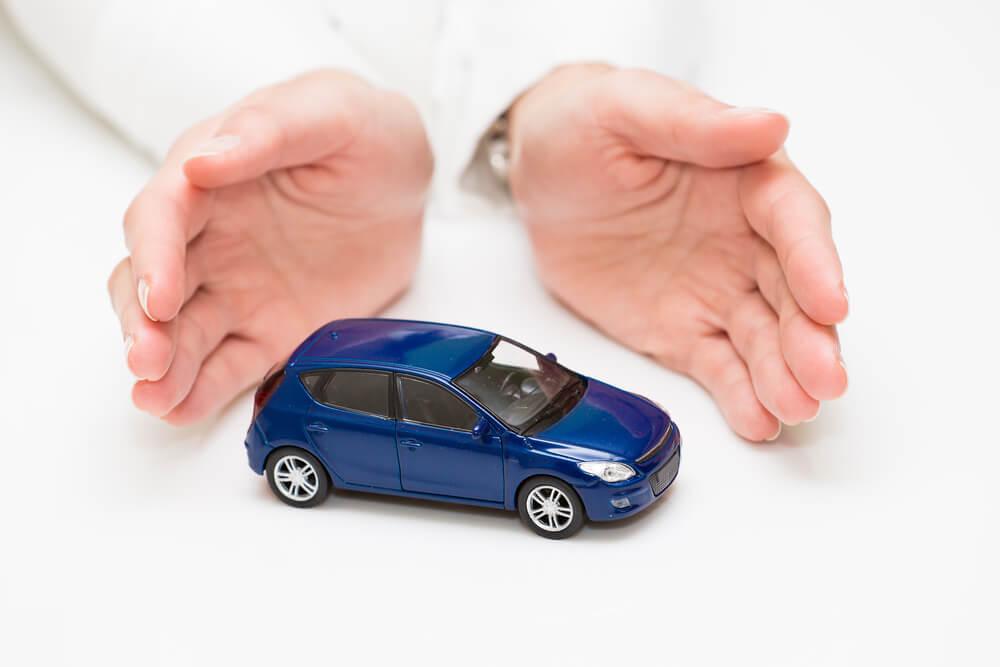 Samochód w dobrych rękach ubezpieczyciela również w przypadku automatycznego przedłużenia OC