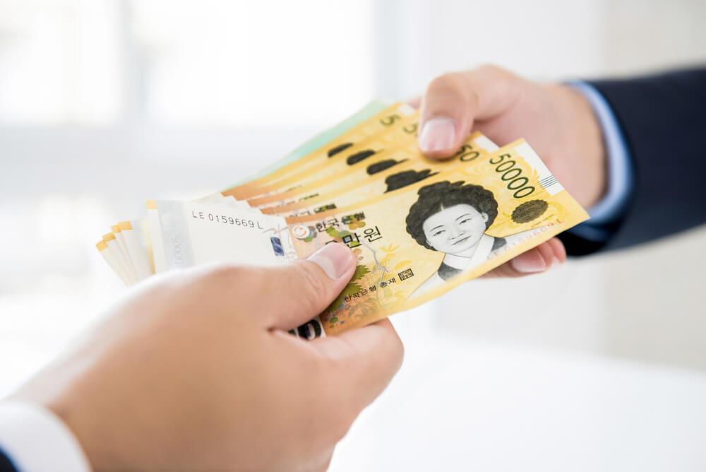 Kredyt gotówkowy wydany na podstawie umowy zlecenia