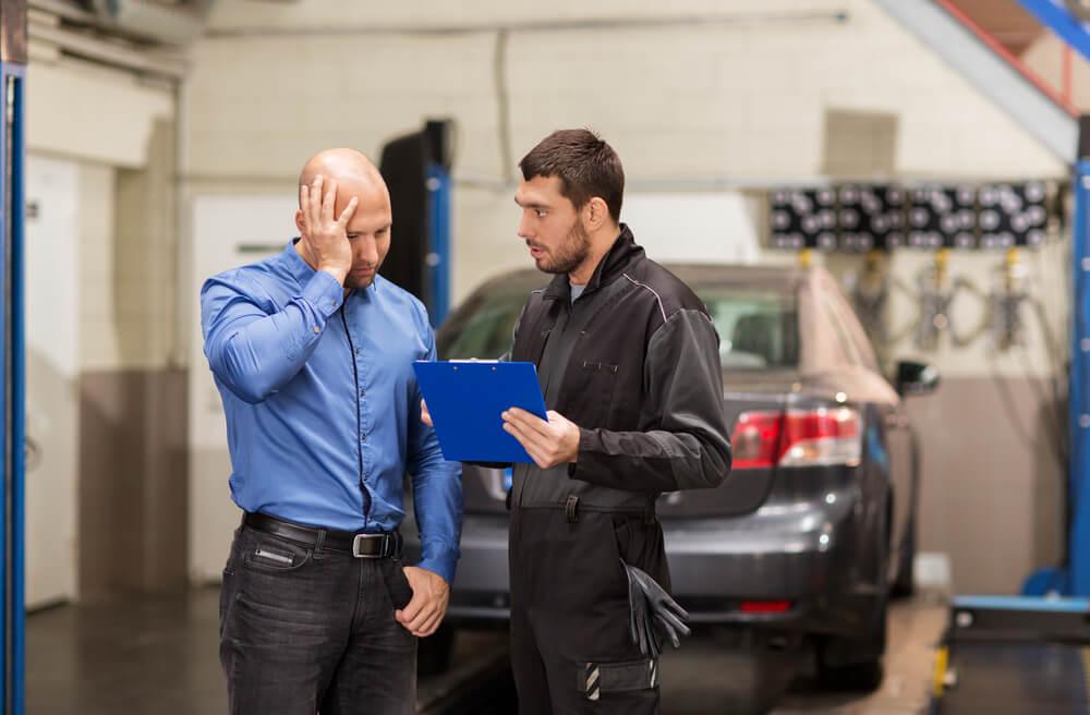 Właściciel auta dodaje współwłaściciela w dokumentacji