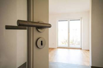 Co obejmuje polisa ubezpieczenia mieszkania