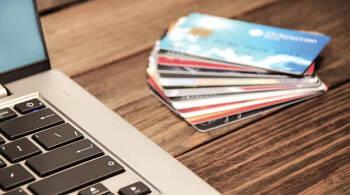 Co to jest i co obejmuje kredyt konsumpcyjny