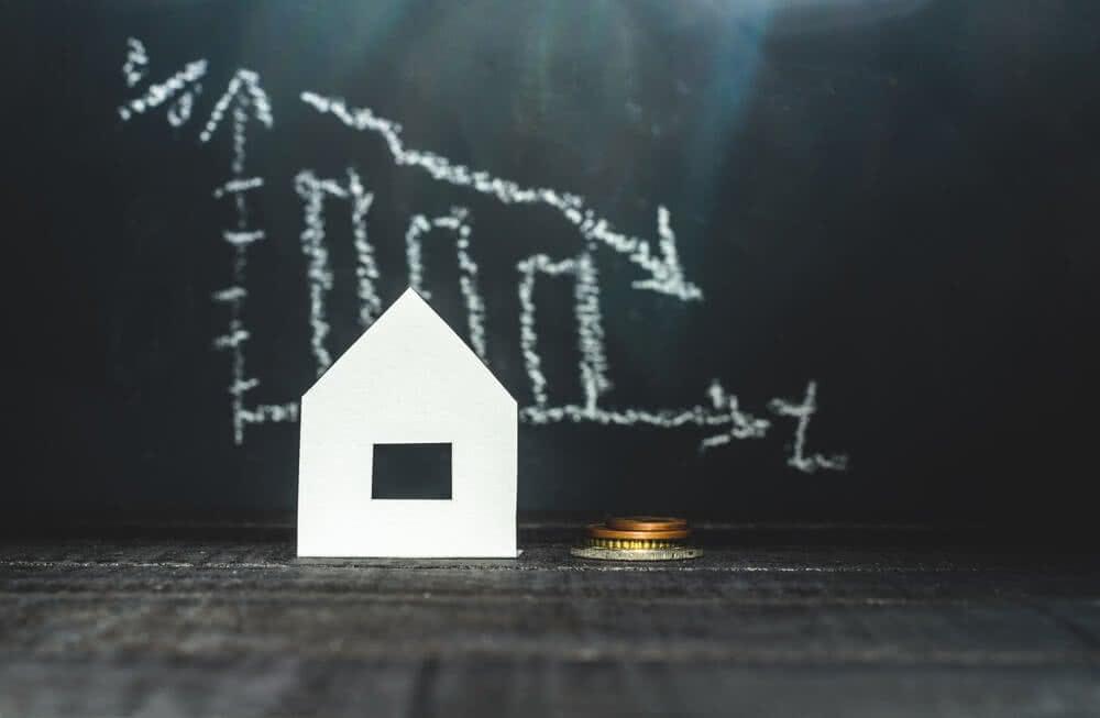 Kredyt hipoteczny warto obliczyć dzięki kalkulatorowi