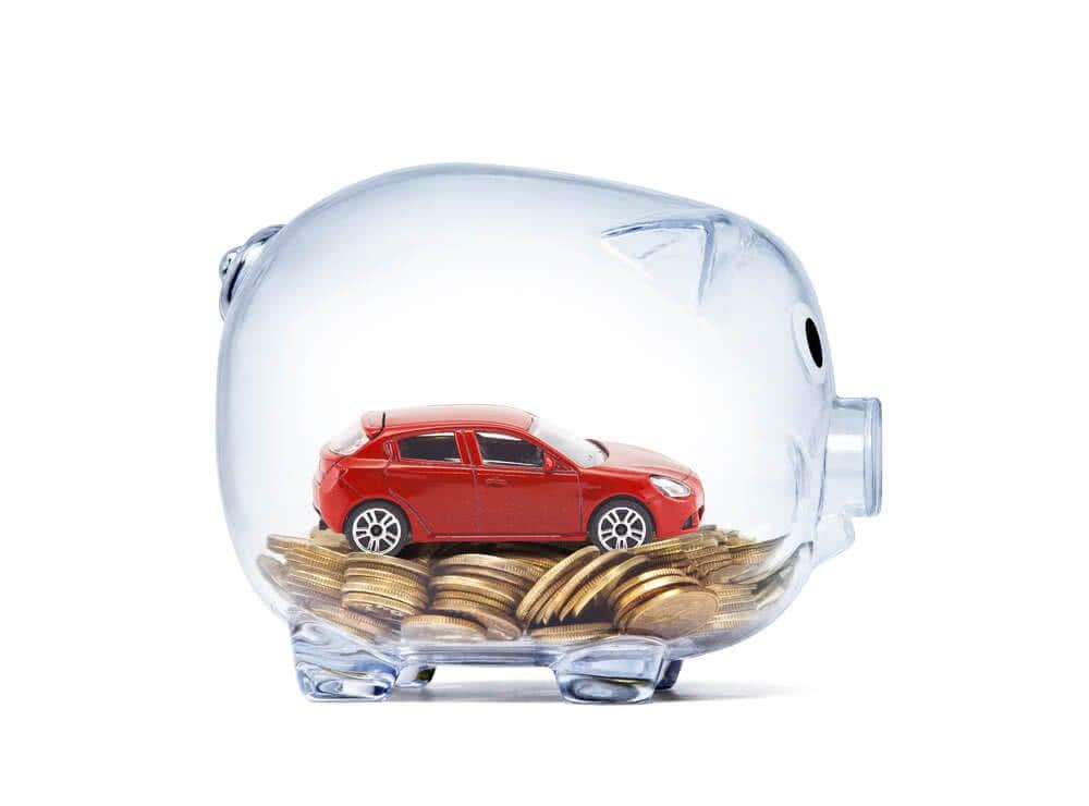 Ochrona samochodu, czyli ubezpieczenie ochrony prawnej