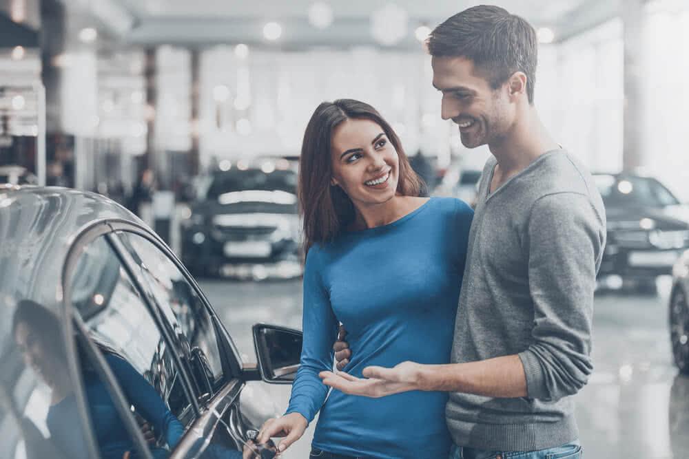 Czym jest wartość odtworzeniowa samochodu