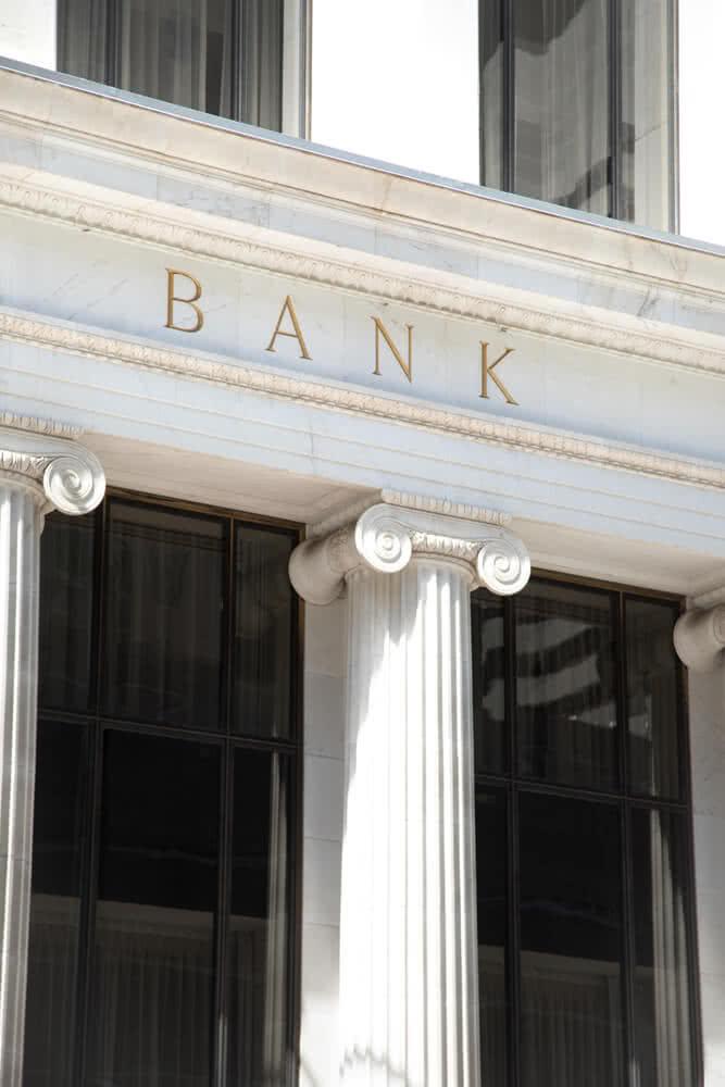 Lokata 3-dniowa w banku