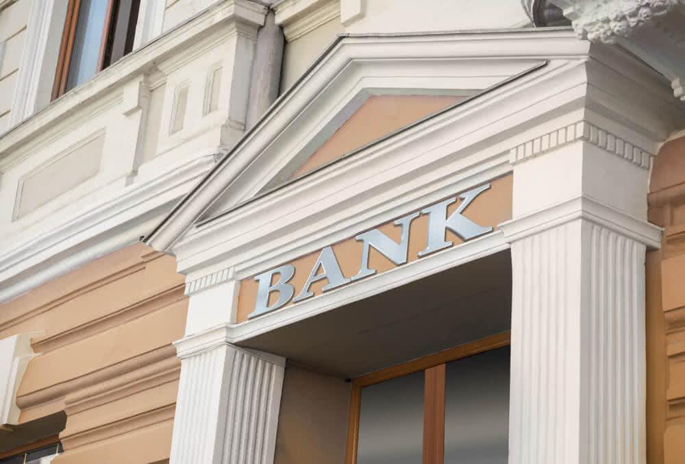 Lokata progresywna w banku