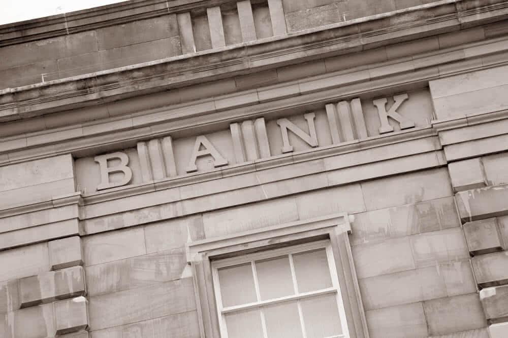 Najlepsze lokaty bez zakładania konta – warunki, zasady działaniaNajlepsze lokaty bez zakładania konta w banku