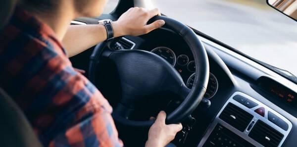 Porówneo: Leasing samochodu a ubezpieczenie