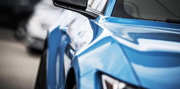 Porówneo: Ubezpieczenie autocasco – co obejmuje?