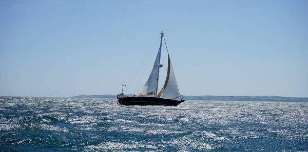 Porówneo: Wyjazd nad Morze Czarne – pomysł na wypoczynek idealny