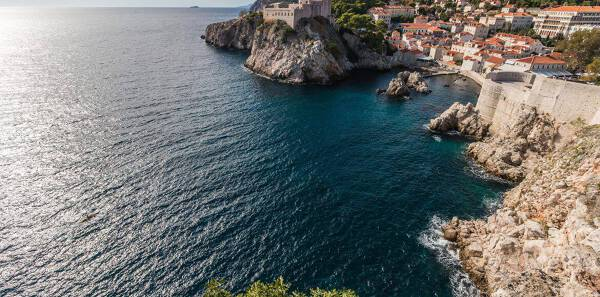 Porówneo: Wakacje w Chorwacji – wszystko, co musisz wiedzieć