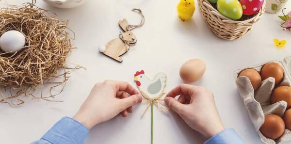 Porówneo: Wielkanocny urlop – dokąd warto się wybrać?