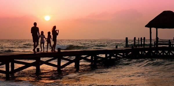 Porówneo: Ubezpieczenie podróżne dla całej rodziny – jak wybrać najlepsze?