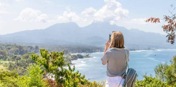 Porówneo: Ubezpieczenie OC w życiu prywatnym – przydatne w podróży