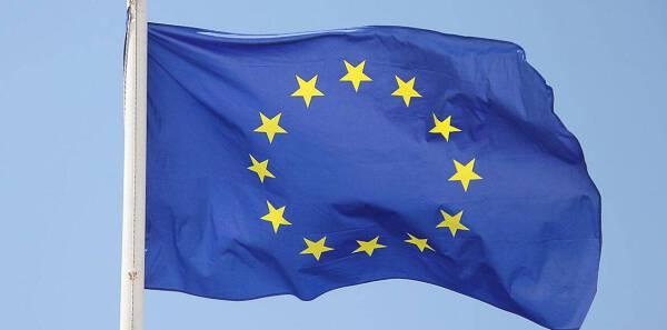 Porówneo: Wybory do Europarlamentu 2019 – najważniejsze informacje (frekwencje, sondaże, kandydaci, spoty wyborcze)