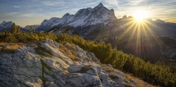 Porówneo: Ubezpieczenie górskie – wszystko, co musisz wiedzieć