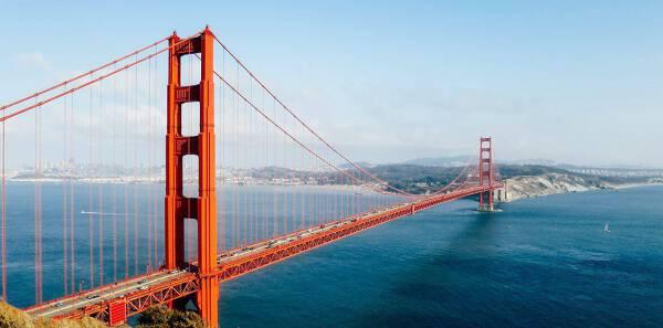 Porówneo: Wyjazd do USA – ubezpieczenie turystyczne