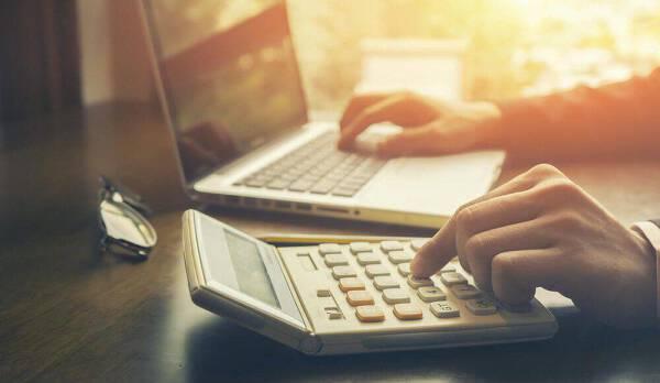 Porówneo: Kalkulator zniżek OC - czy można obliczyć swoje bonusy?