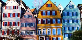 Porówneo: Ubezpieczenie mieszkania - co warto o nim wiedzieć?