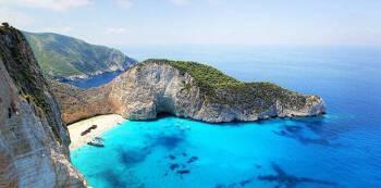 Porówneo: Moja wielka grecka przygoda – czas na wakacje w Grecji