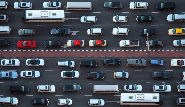 Porówneo: Kara za brak OC 2021 – co grozi kierowcy bez ubezpieczenia samochodu?