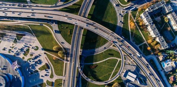 Porówneo: Homologacja samochodu - na czym polega?