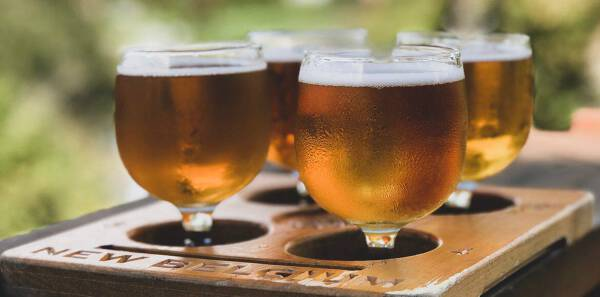 Porówneo: Jazda pod wpływem alkoholu - jak karze ubezpieczyciel?