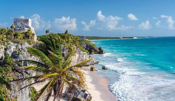 Porówneo: Podróż do Meksyku – wiza, zasady bezpieczeństwa i przygotowanie do podróży