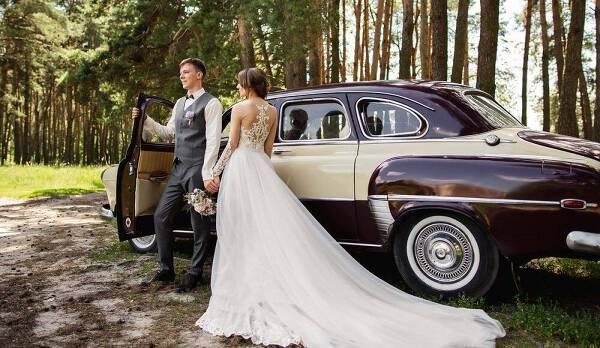 Porówneo: Wymiana prawa jazdy po ślubie – czy jest konieczna?