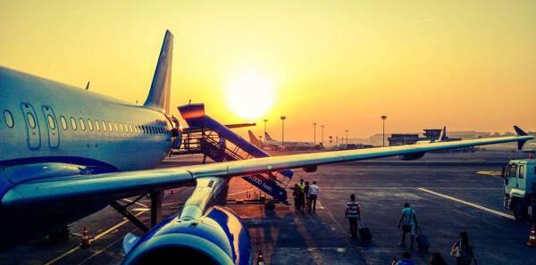 Porówneo: Odszkodowanie za opóźniony lub odwołany lot – jak je uzyskać?