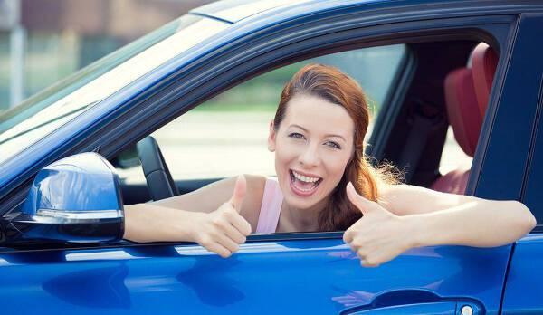 Porówneo: Najtańsze OC dla młodych kierowców – jak je znaleźć?