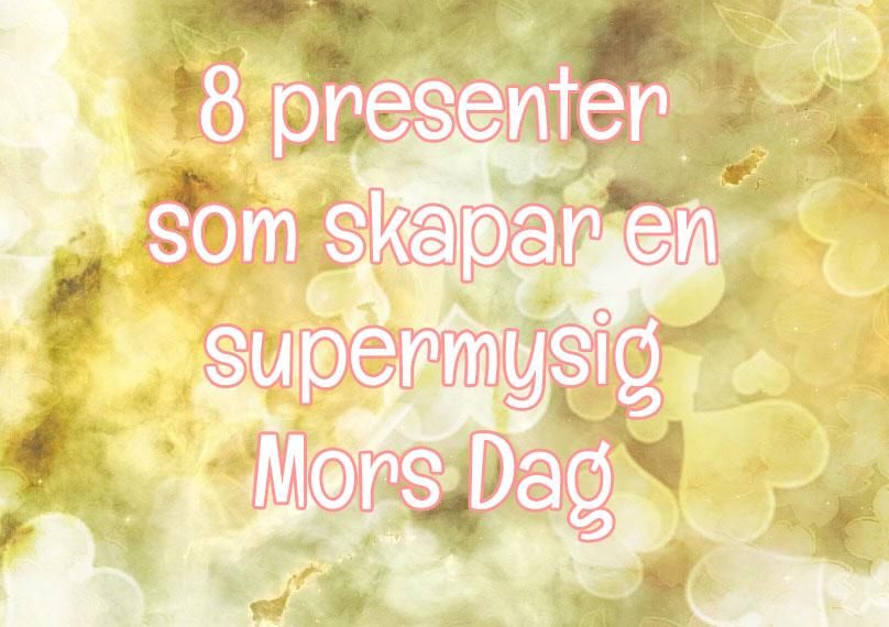 20160507 mors dag mys
