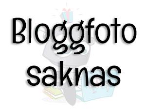 Bloggfoto saknas