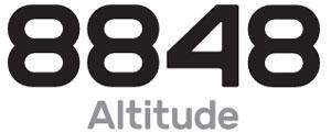 8848altitude