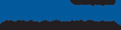 Aktieinvest logo