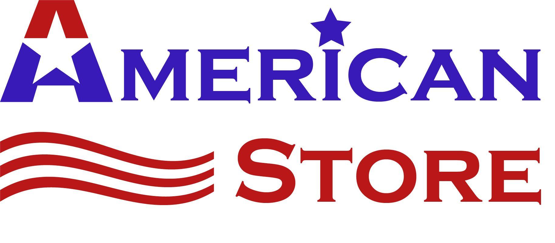 Americanstore