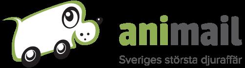Animail logo